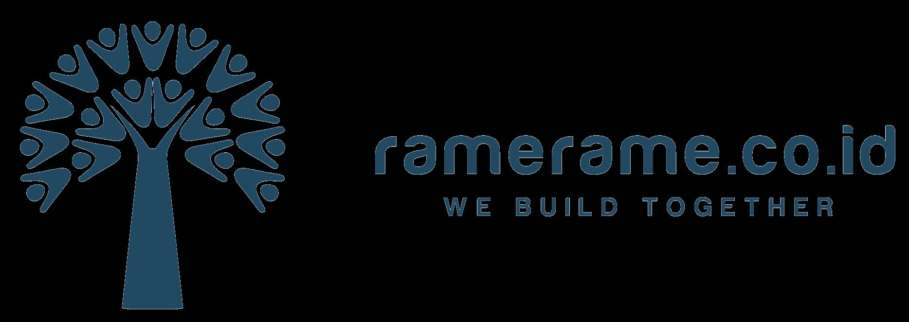 ramerame.co.id news
